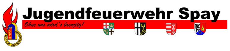 www.jugendfeuerwehr-spay.de